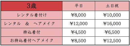 スクリーンショット 2017-09-30 16.58.50
