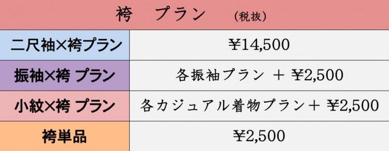 スクリーンショット 2018-01-14 13.46.48